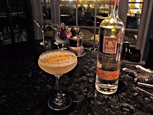 classic-diplomatico-rum-diquiri-7-final-1